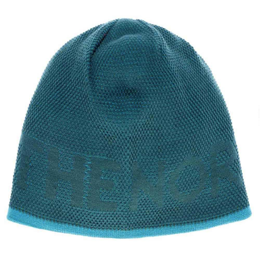 The north face Tnf Tick Tape Beanie