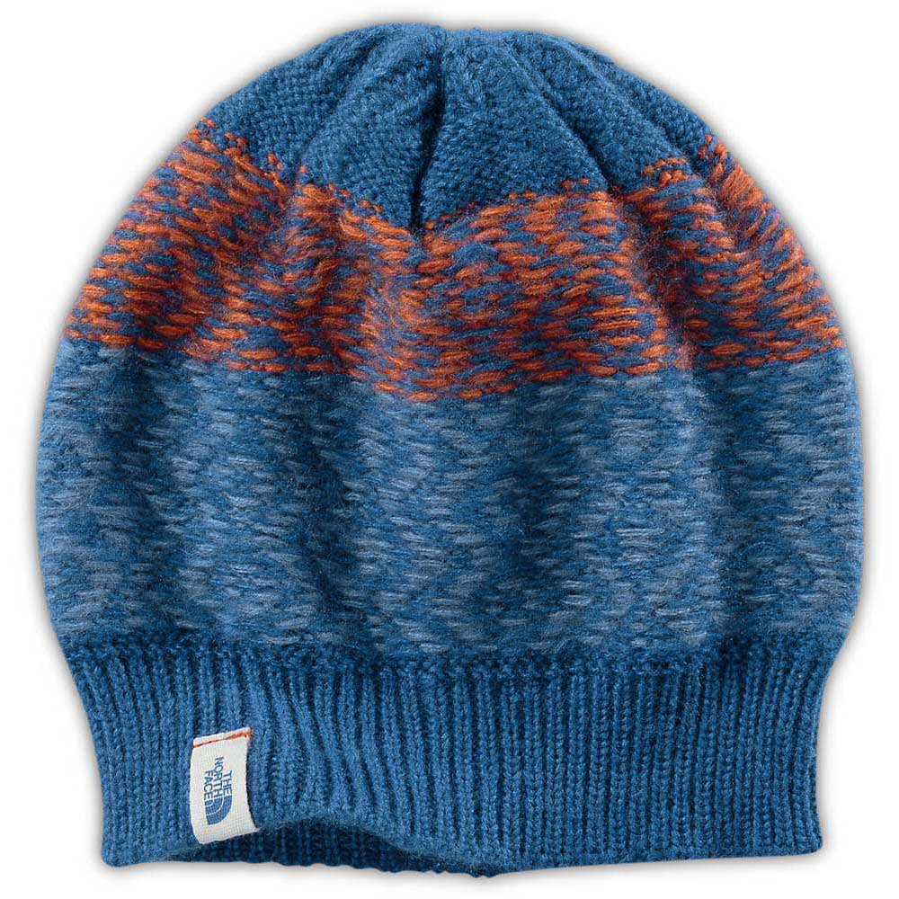 b2415b8267e The north face Tribe N True Beanie buy and offers on Snowinn