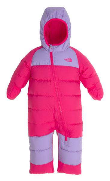 f98a7fa7710e new list 99e20 26893 image north face lil snuggler down bunting baby ...