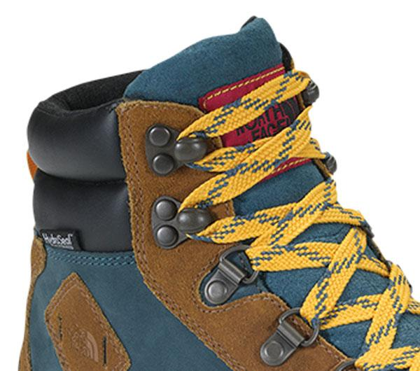 69135867c The north face Back To Berkely 68 buy and offers on Snowinn