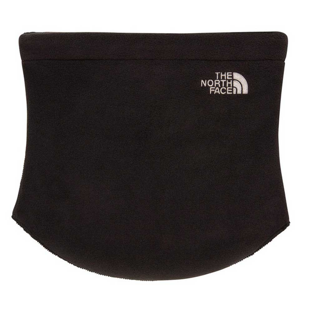 The north face Neck Gaiter Black buy and offers on Snowinn 7da937c64bc2