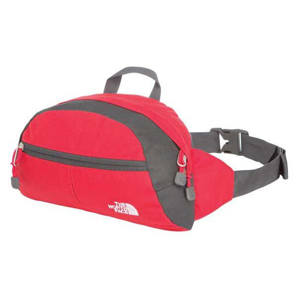 The North Face Roo Ii 9l