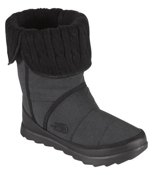 31491b005 The north face Amore II Knit