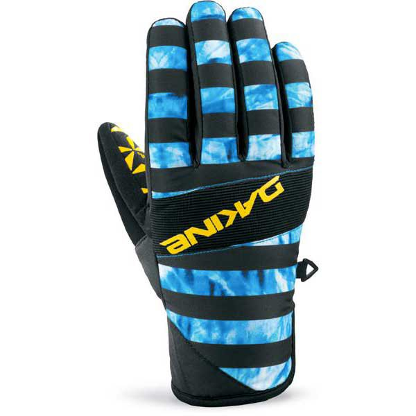 Dakine Crossfire Gloves