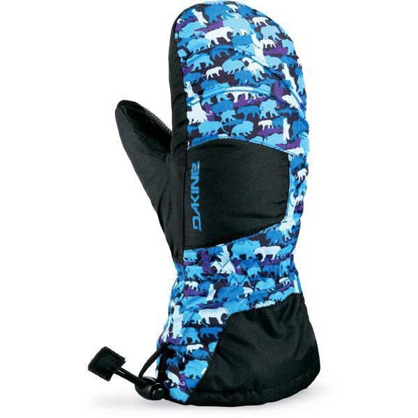 Dakine Tracker Mitt Jr