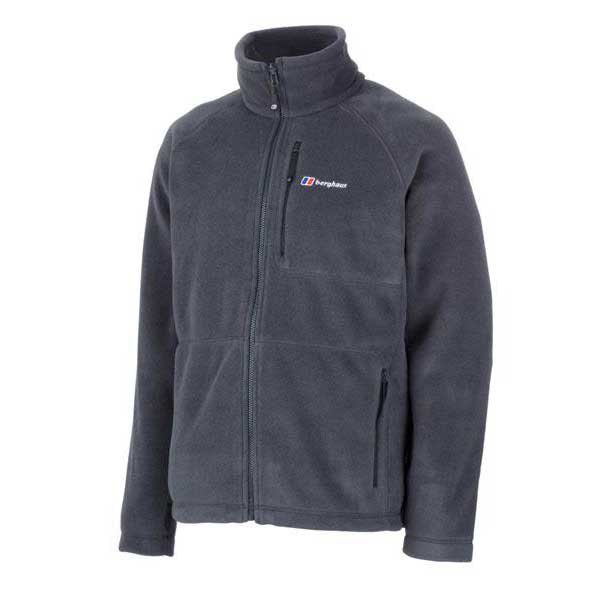 Berghaus Activity IA Thermal Pro