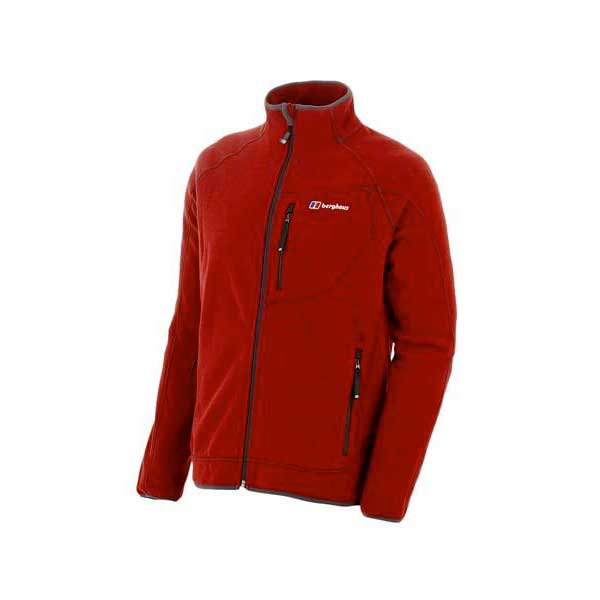 Berghaus Fortrose Fleece
