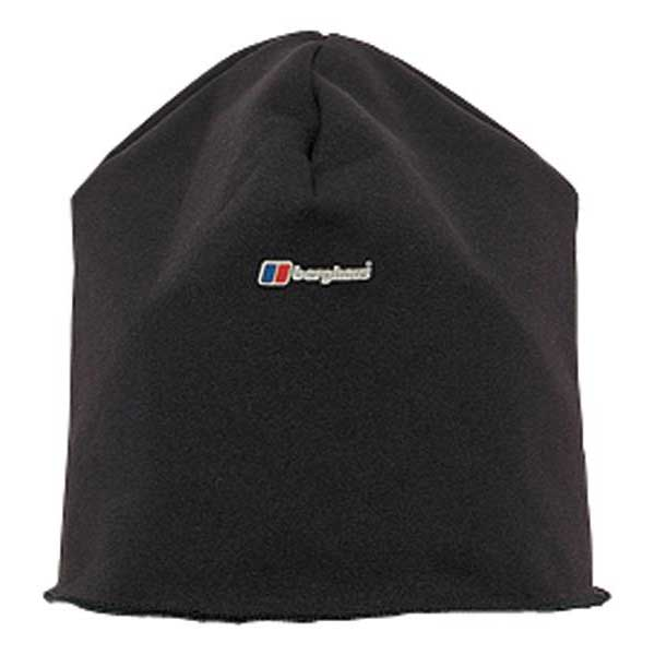Berghaus Power Stretch Hat