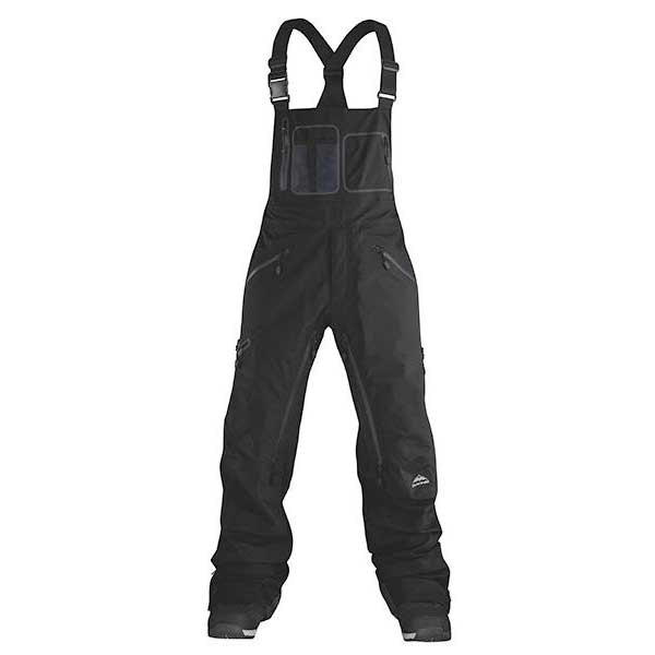 Dakine Shifter Bib Pants