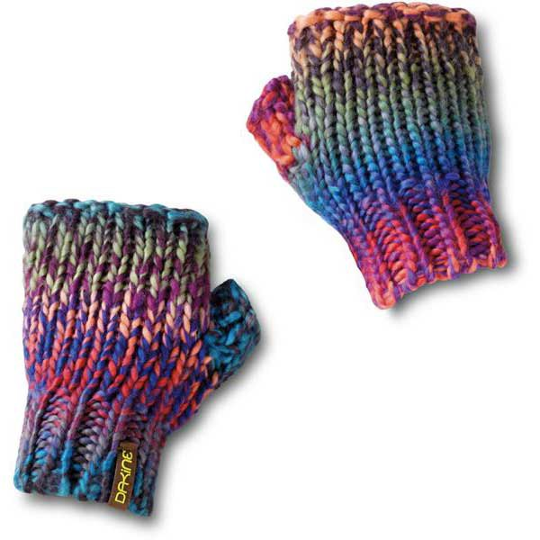 Dakine Jade Fingerless Gloves