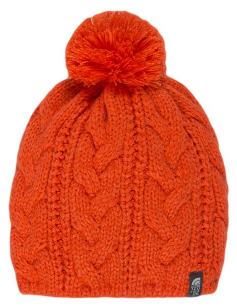The north face Bigsby Pom Pom Beanie buy and offers on Snowinn 2846cf582ca