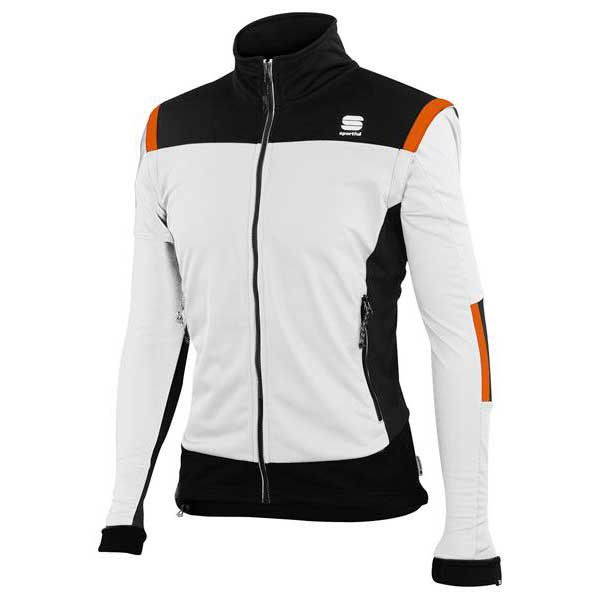 Sportful Gstaad 2 Convertible