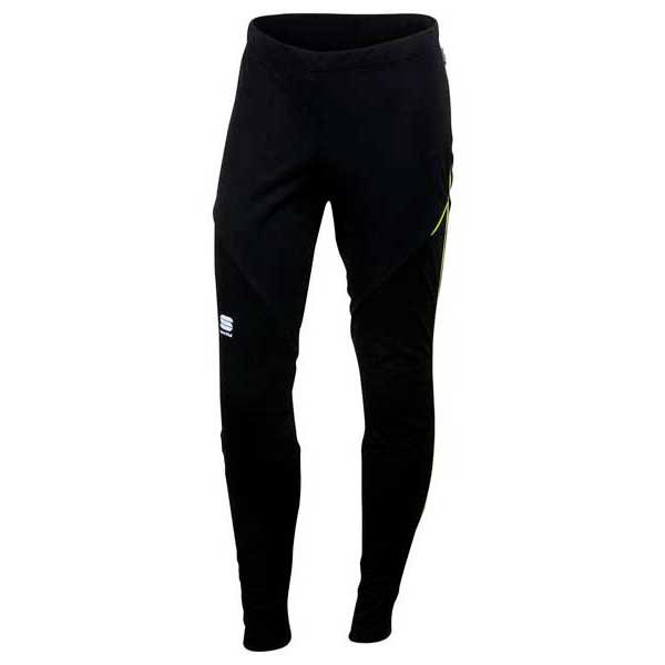 Sportful Apex EVO WS Pants