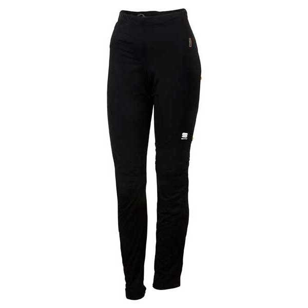 Sportful Engadin Pants
