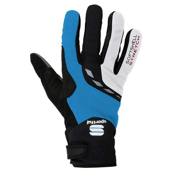 SPORTFUL Ultra Thermo Gloves
