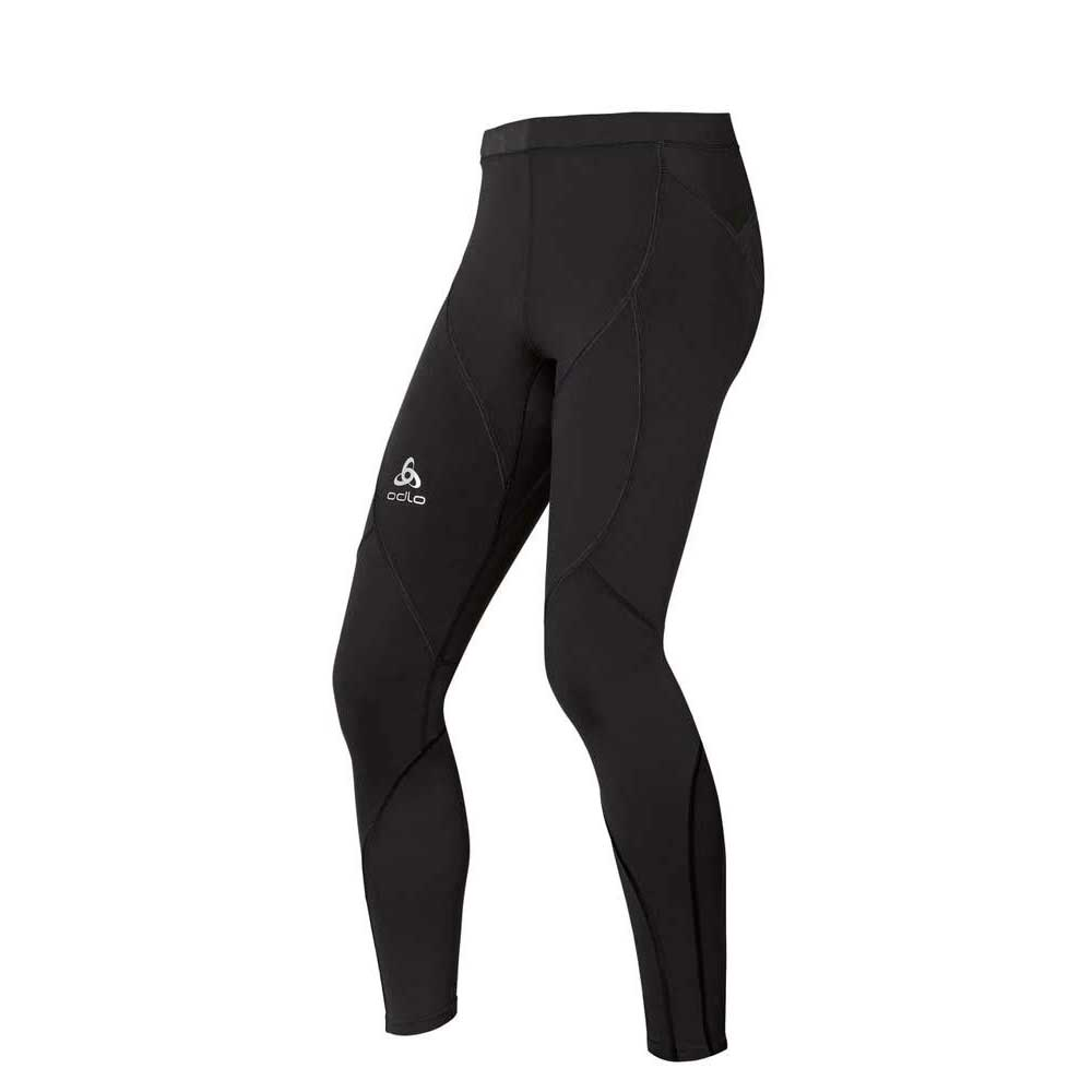 Odlo Tights Fury