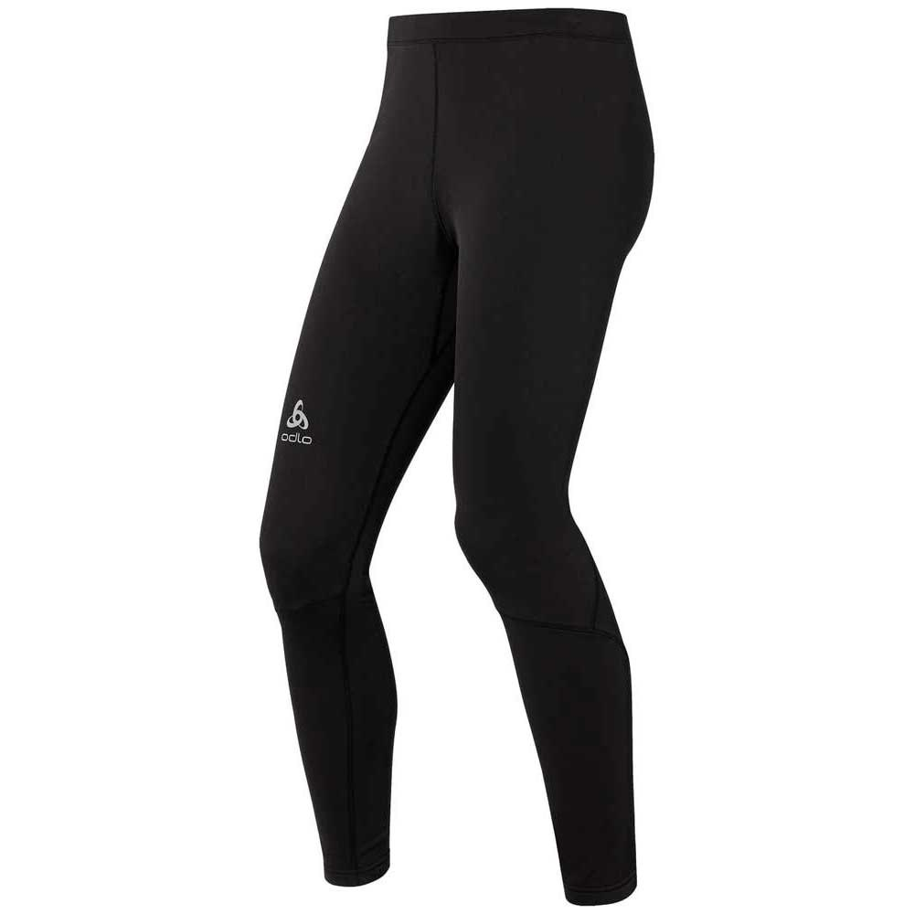 Odlo Tights Sliq Warm