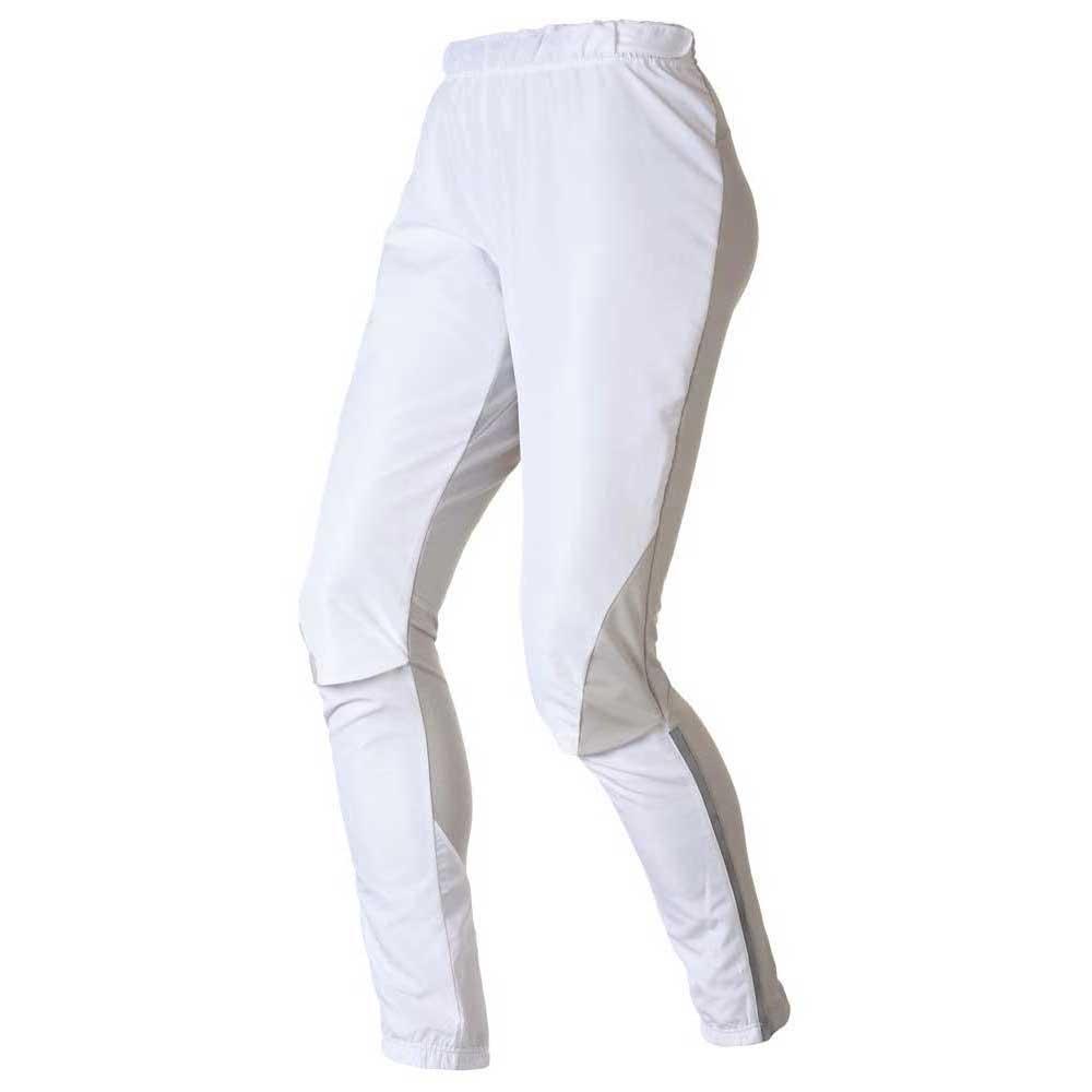 hosen-odlo-hosen-energy-x-xxl-white-high-rise