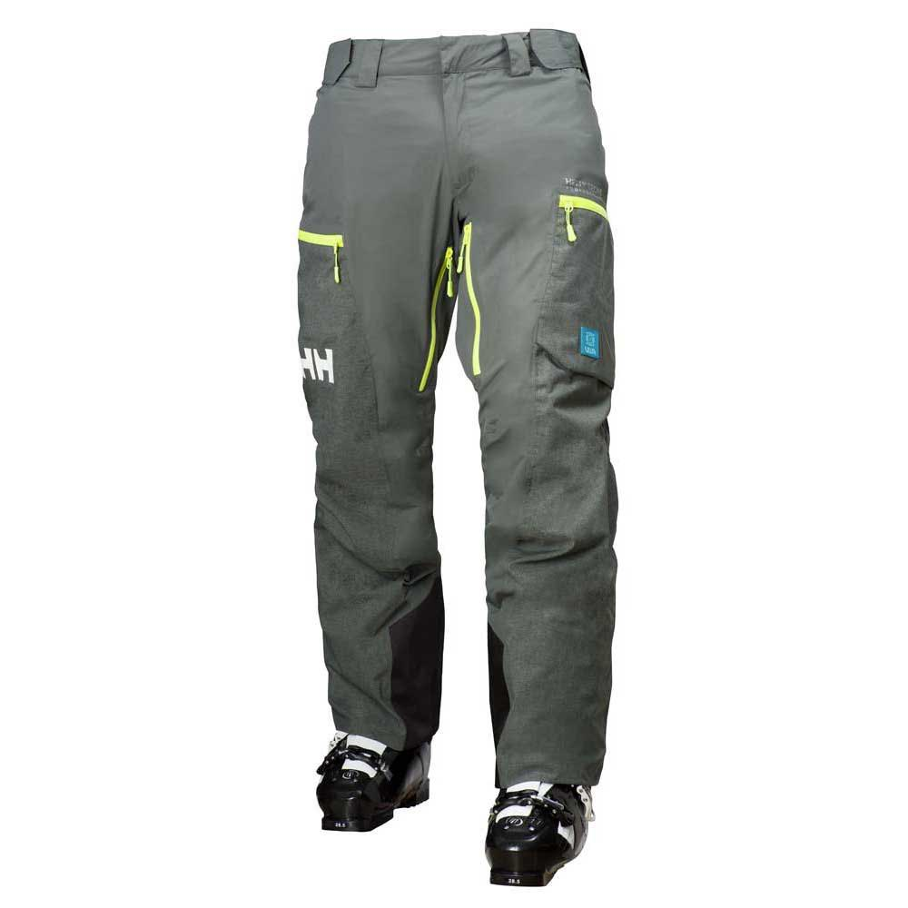 Helly hansen Backbowl Cargo Pants