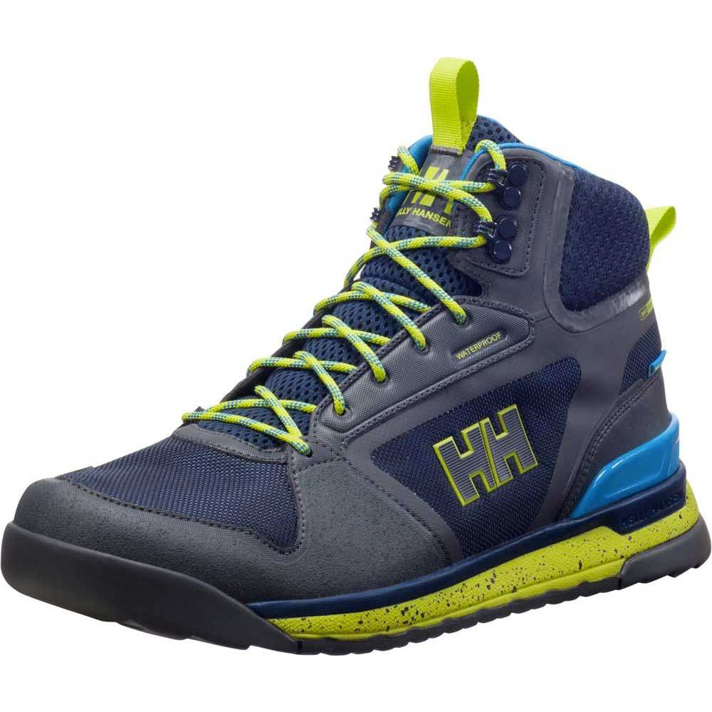 Helly hansen Breakespear HT