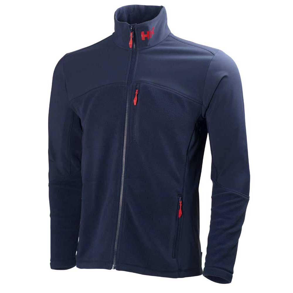 Helly hansen Crew Fleece