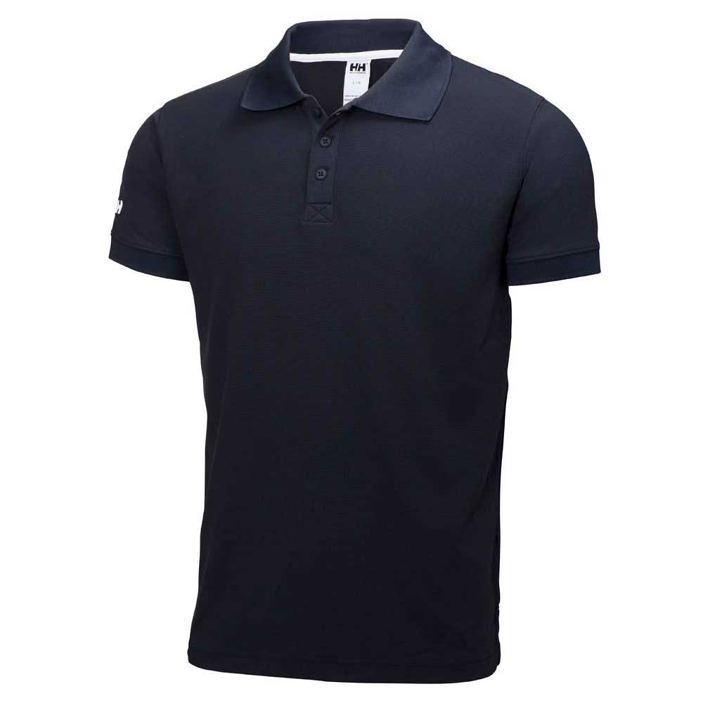 Helly hansen Crewline Polo