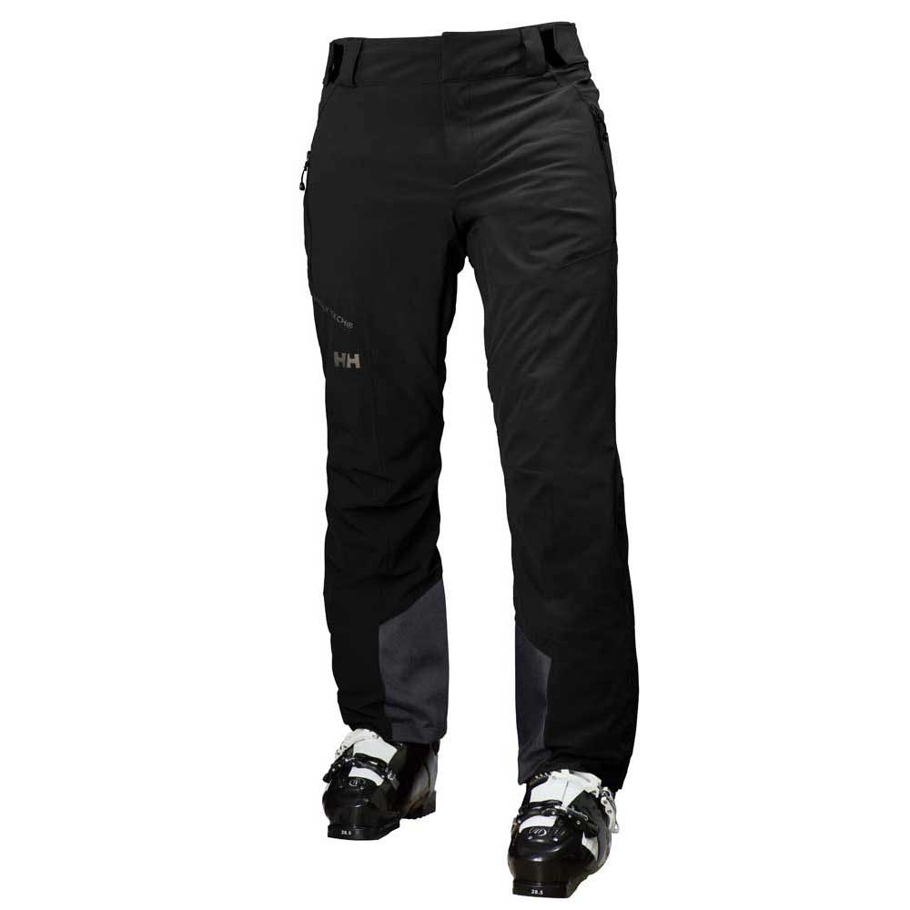 Helly hansen Edge Pants