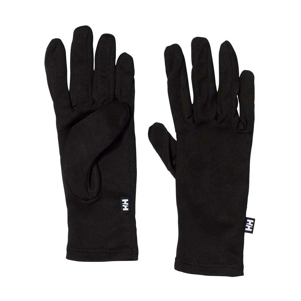 Helly hansen Hh Dry Gloves Liner