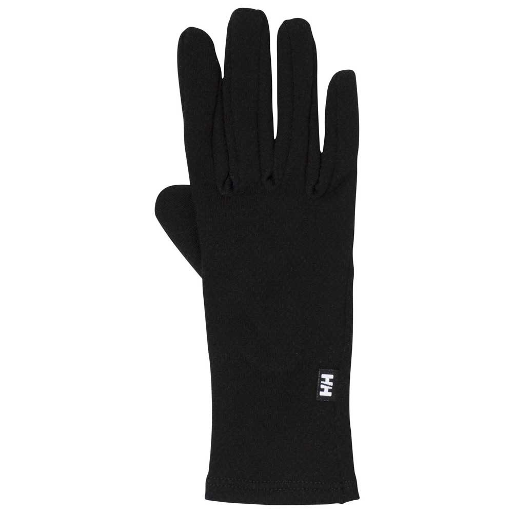 Helly hansen Hh Warm Gloves Liner