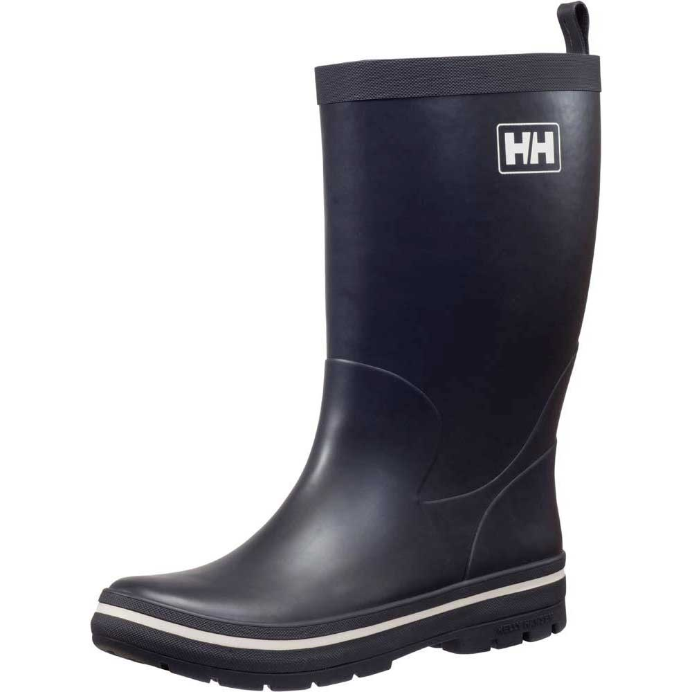 Helly hansen Midsund 2 Black / Off White