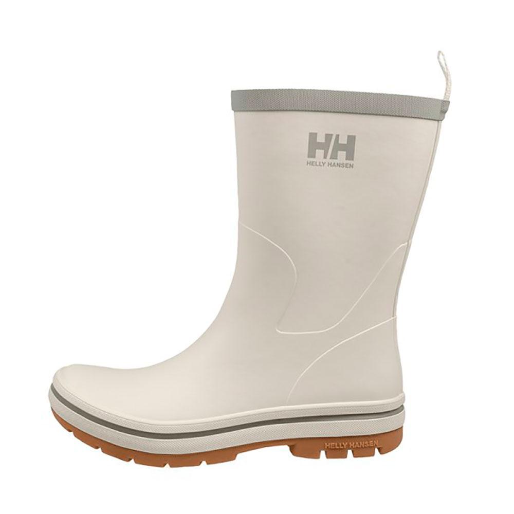 Helly hansen Midsund 2 osta ja tarjouksia a5b35c26a6