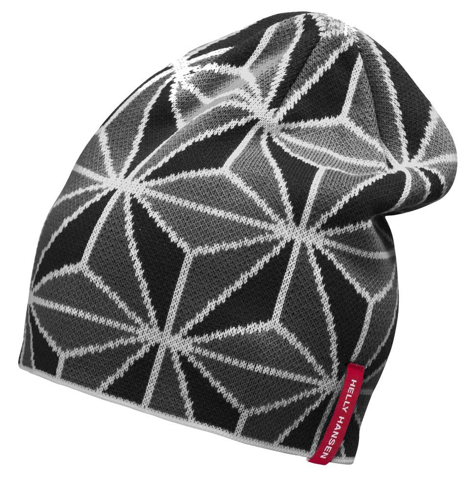 Helly hansen Mission Loop 2 Beanie