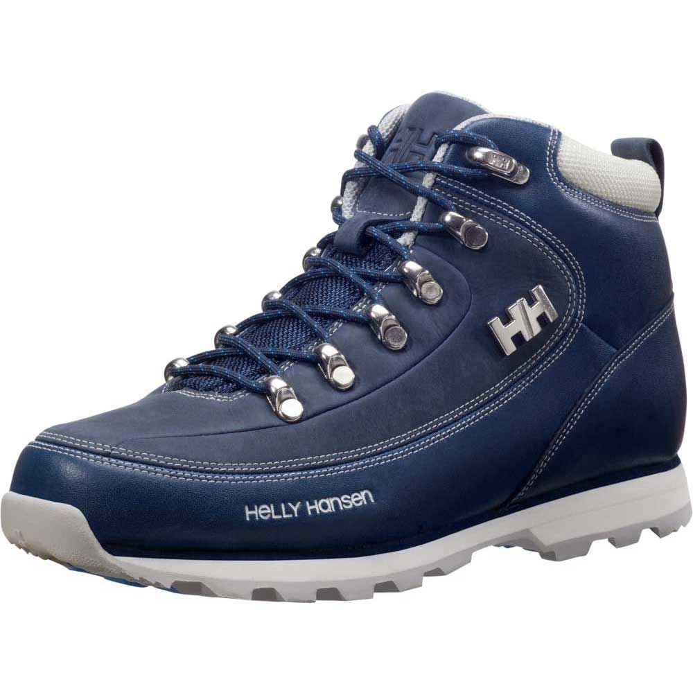Helly hansen The Forester Boots