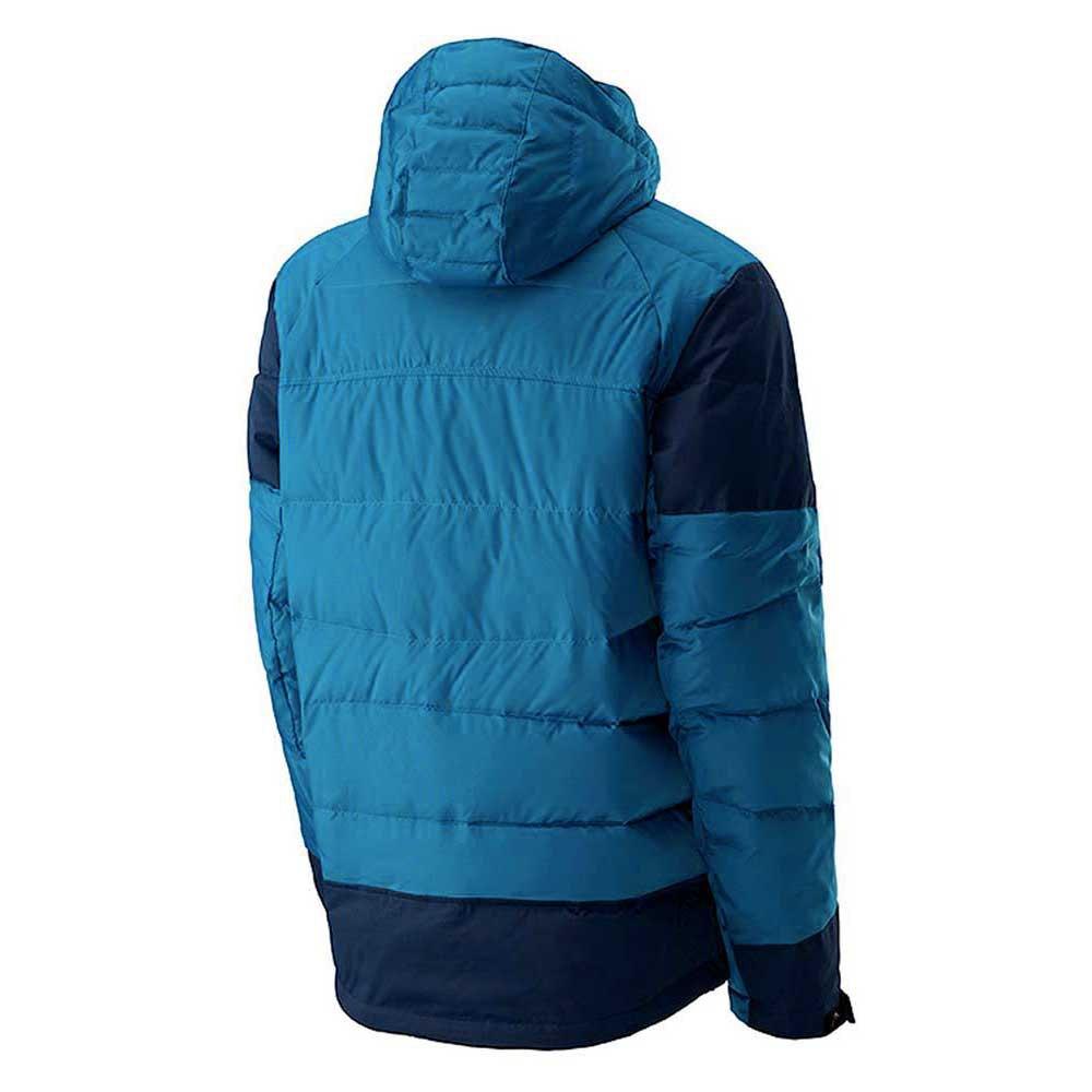 Head cyber jacket