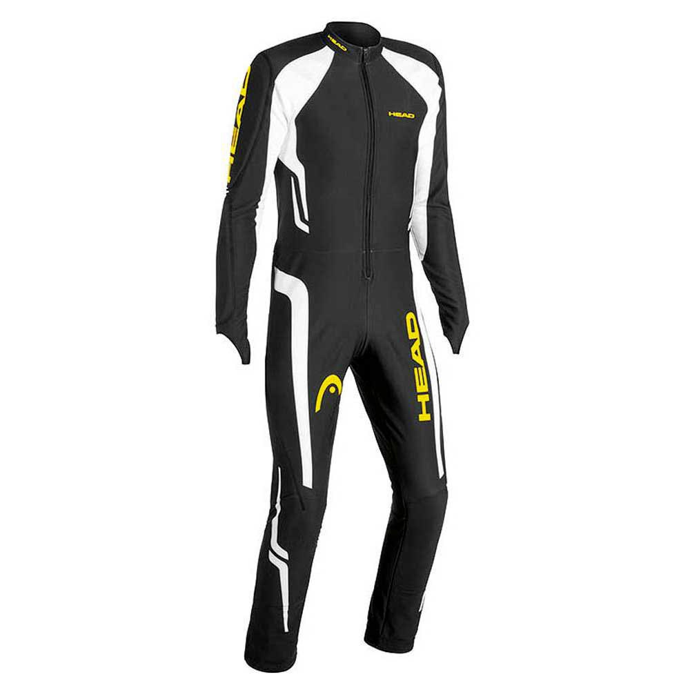 Head Racing Suit Junior