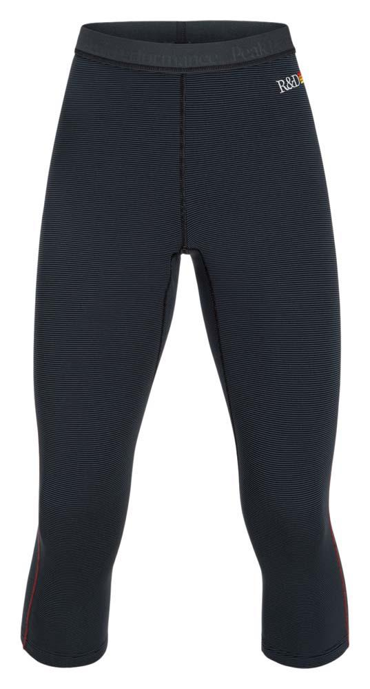 Peak performance Waitara Mid Pants