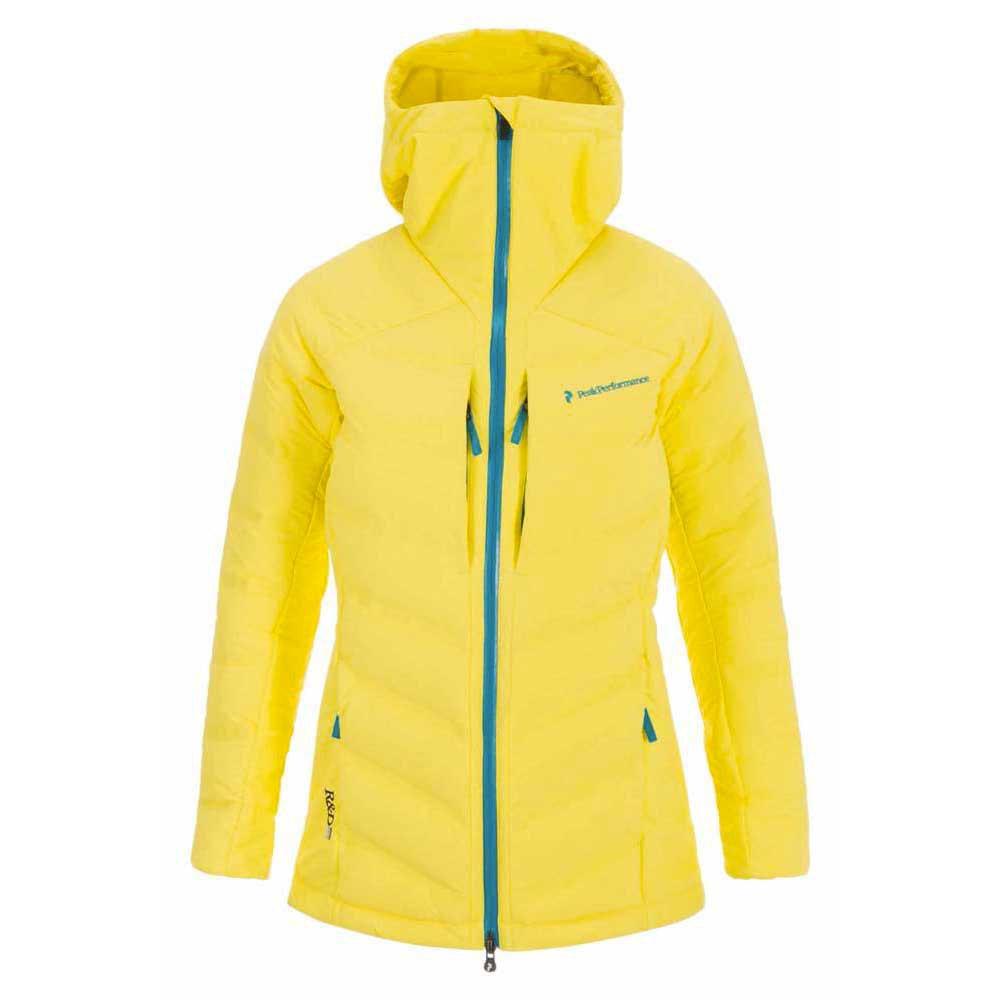 sale retailer 17198 bbd70 Peak performance Heli Heat buy and offers on Snowinn
