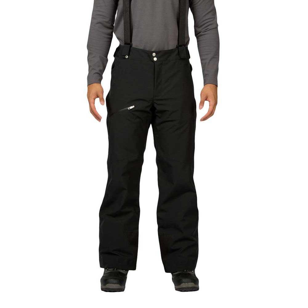hosen-spyder-propulsion-tailored-pants