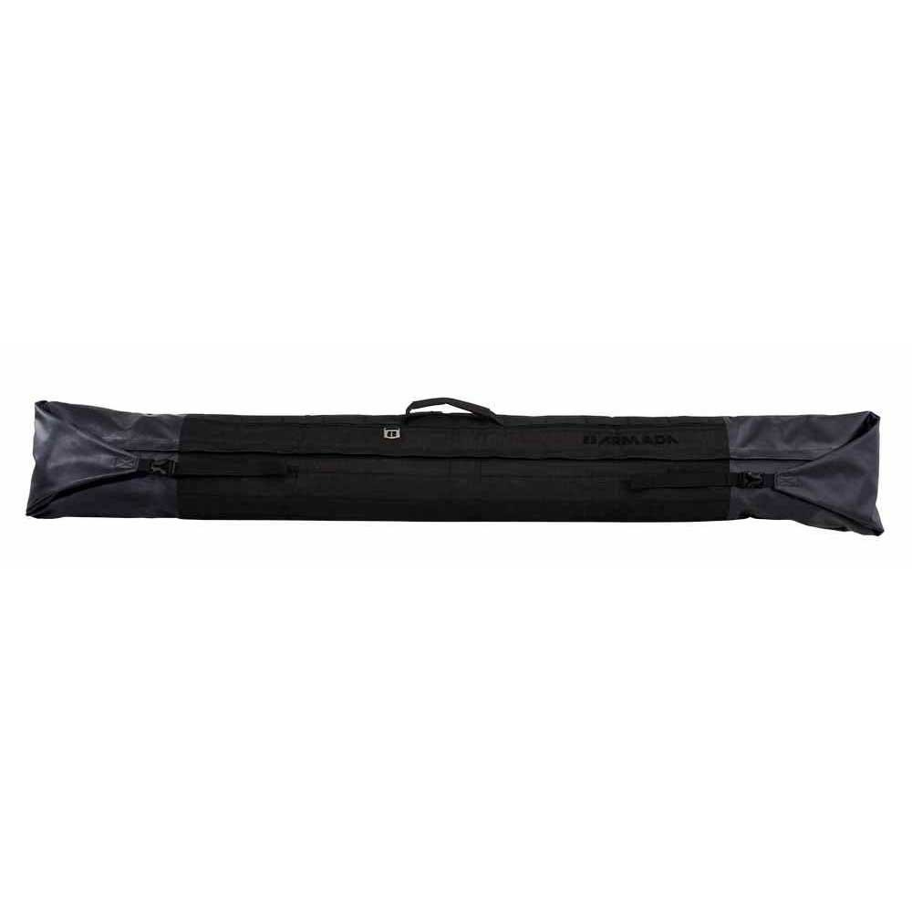 7fe1b5927f7e Armada Torpedo Single Ski Bag buy and offers on Snowinn