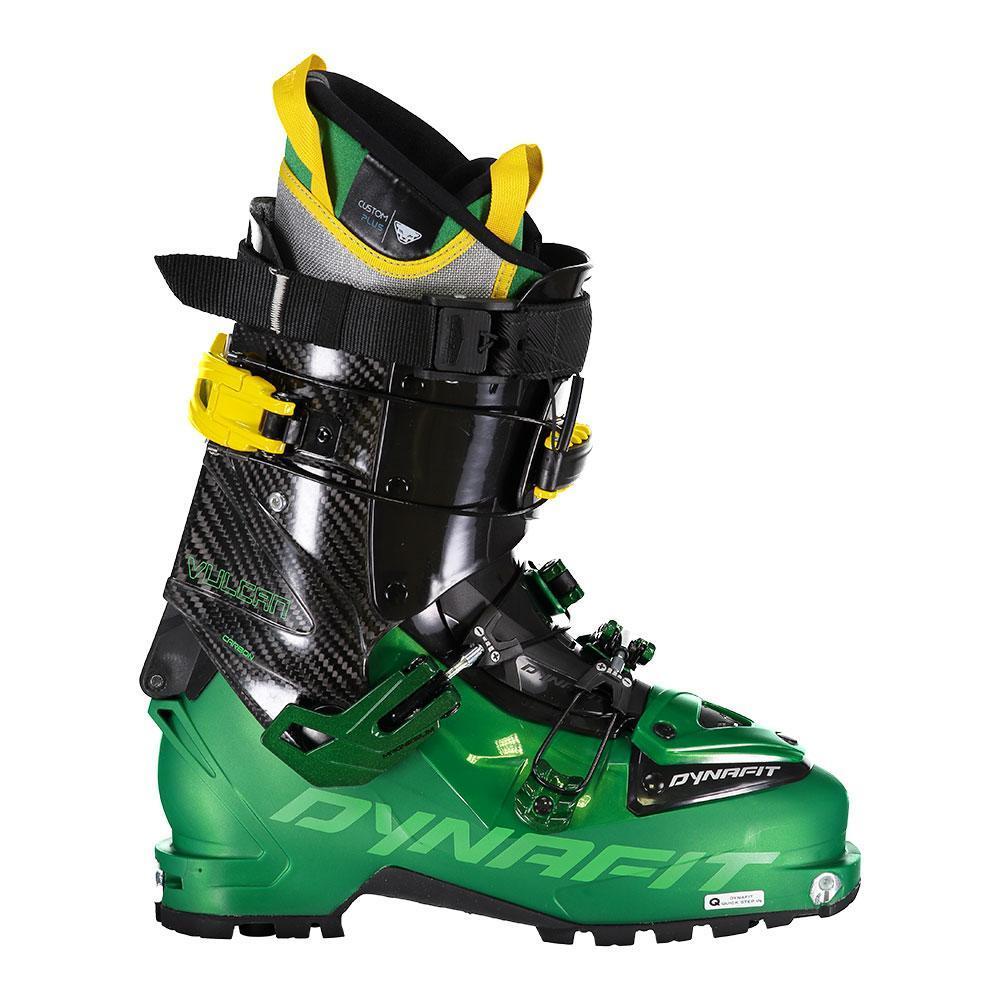 skistiefel-dynafit-vulcan-23-5-green-black