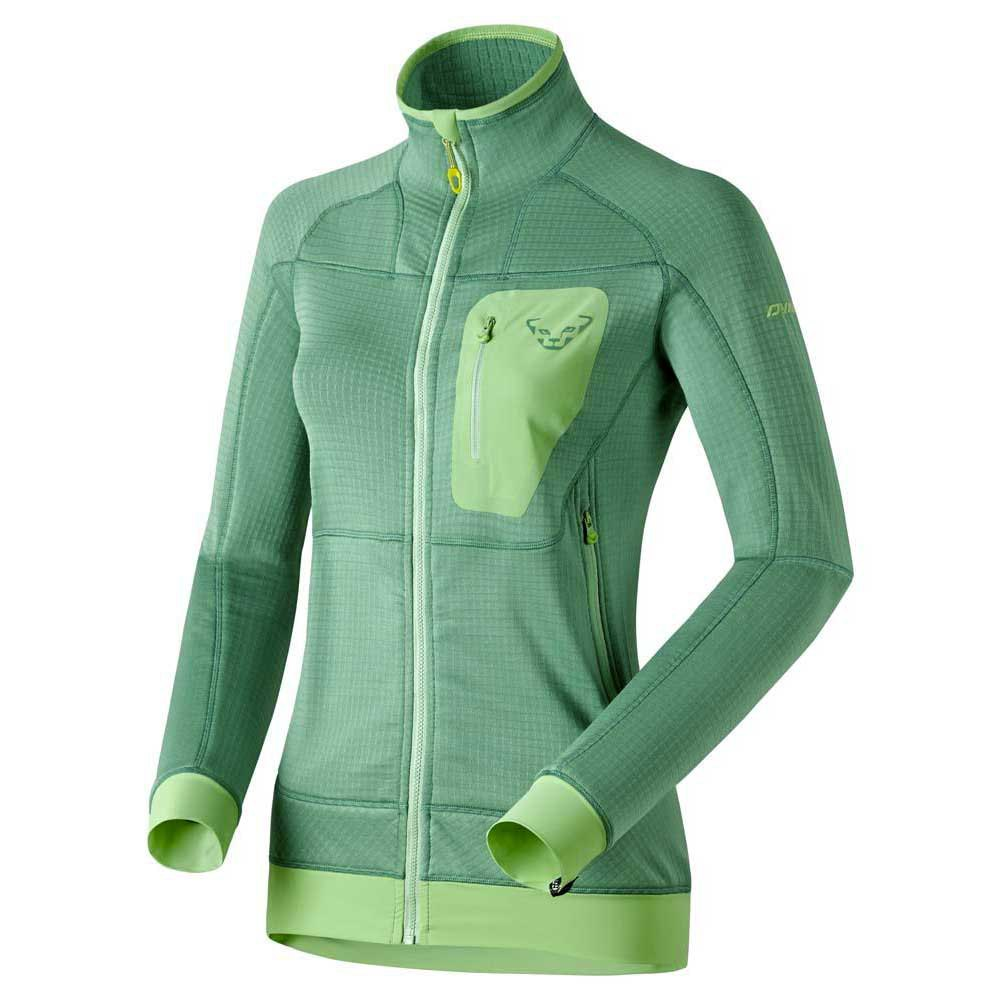 Dynafit Broad Peak Polartec buy and offers on Snowinn 33aaaf9d406