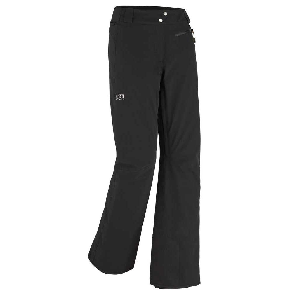 Millet Katmai Stretch Pants