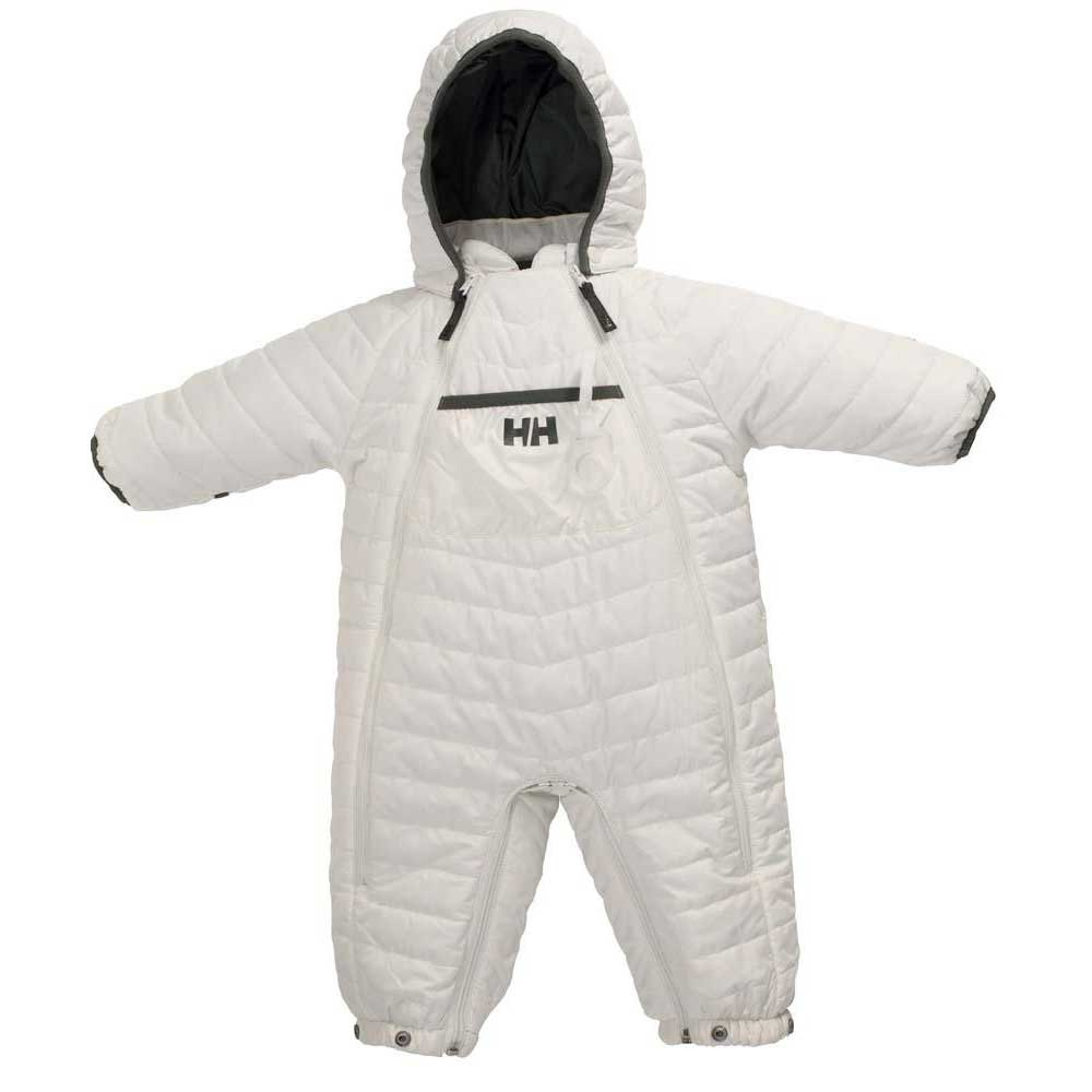 Helly hansen Baby Legacy Ins Suit Baby
