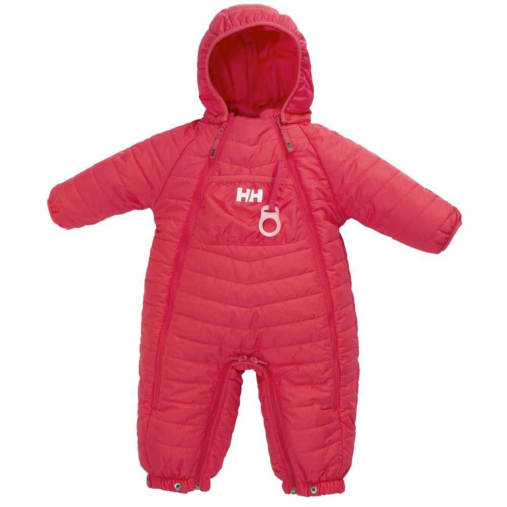 f54f9fc8158f Helly hansen Baby Legacy Ins Suit Baby buy and offers on Snowinn