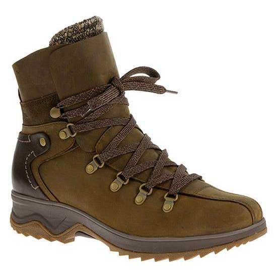 8a85781e45e8 Merrell Eventyr Ridge Waterproof buy and offers on Snowinn