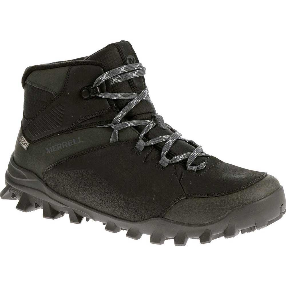 Merrell Fraxion Thermo 6 Waterproof
