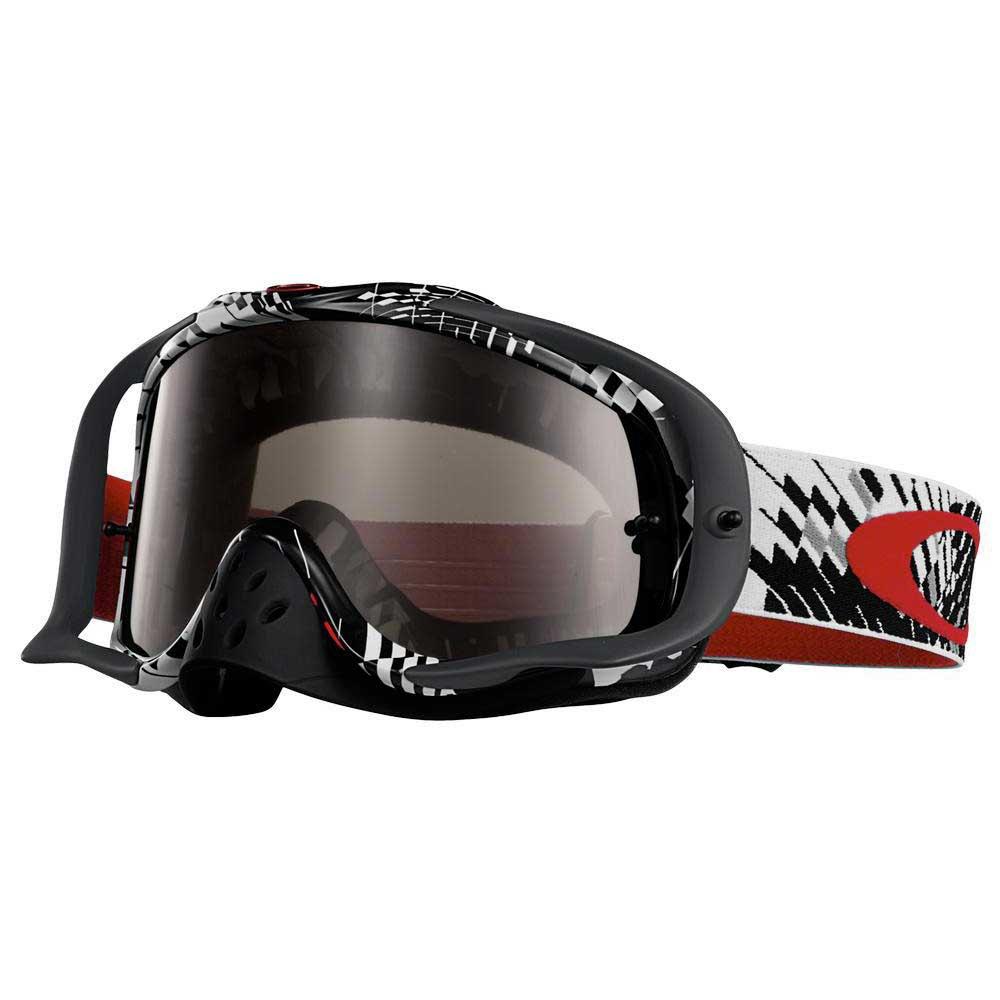 de208463a5f Oakley Crowbar MX buy and offers on Snowinn