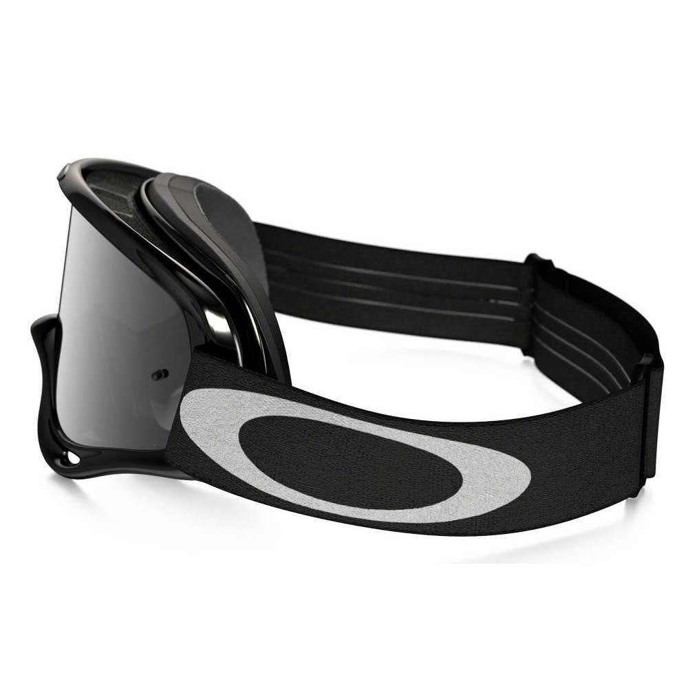 Oakley O Frame MX buy and offers on Snowinn