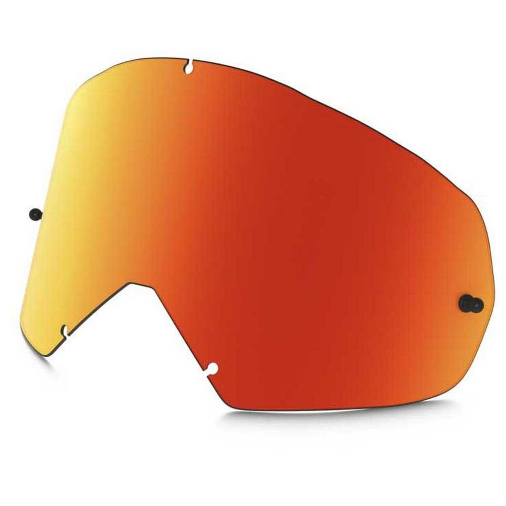 Oakley Plutonite Lens