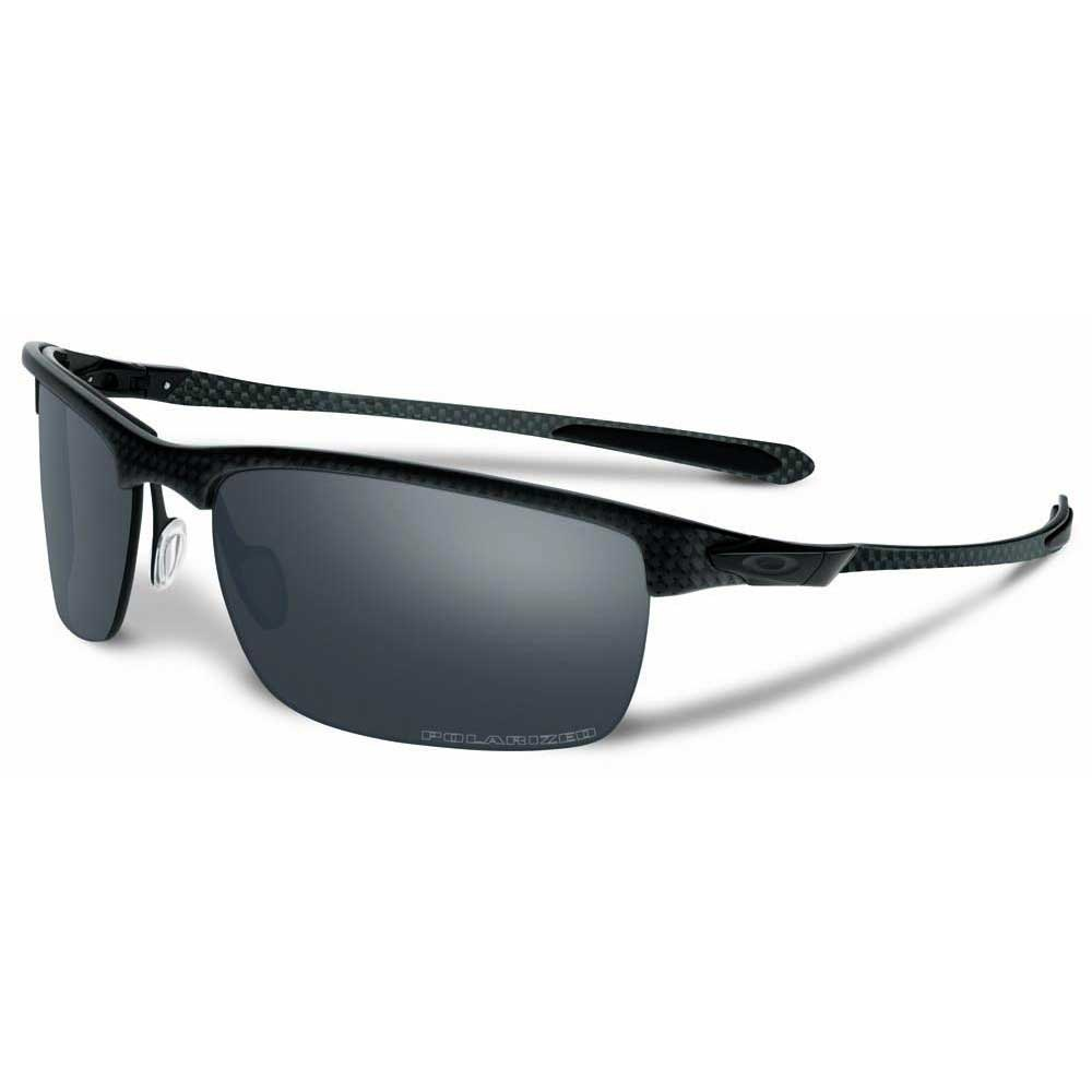 Oakley Polarized Carbon Blade Polarized